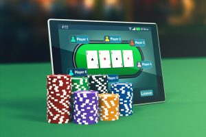 casino games gameassists co uk