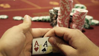 Vital Psychological Benefits of Playing Card Games - READ HERE!