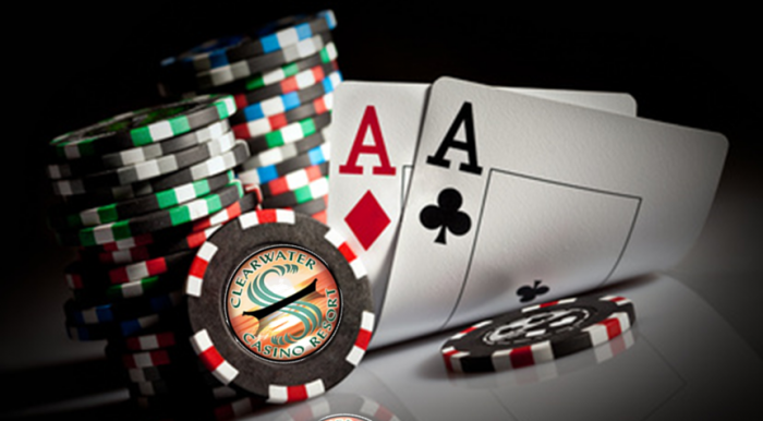 Online Casino Games Verified in the UK