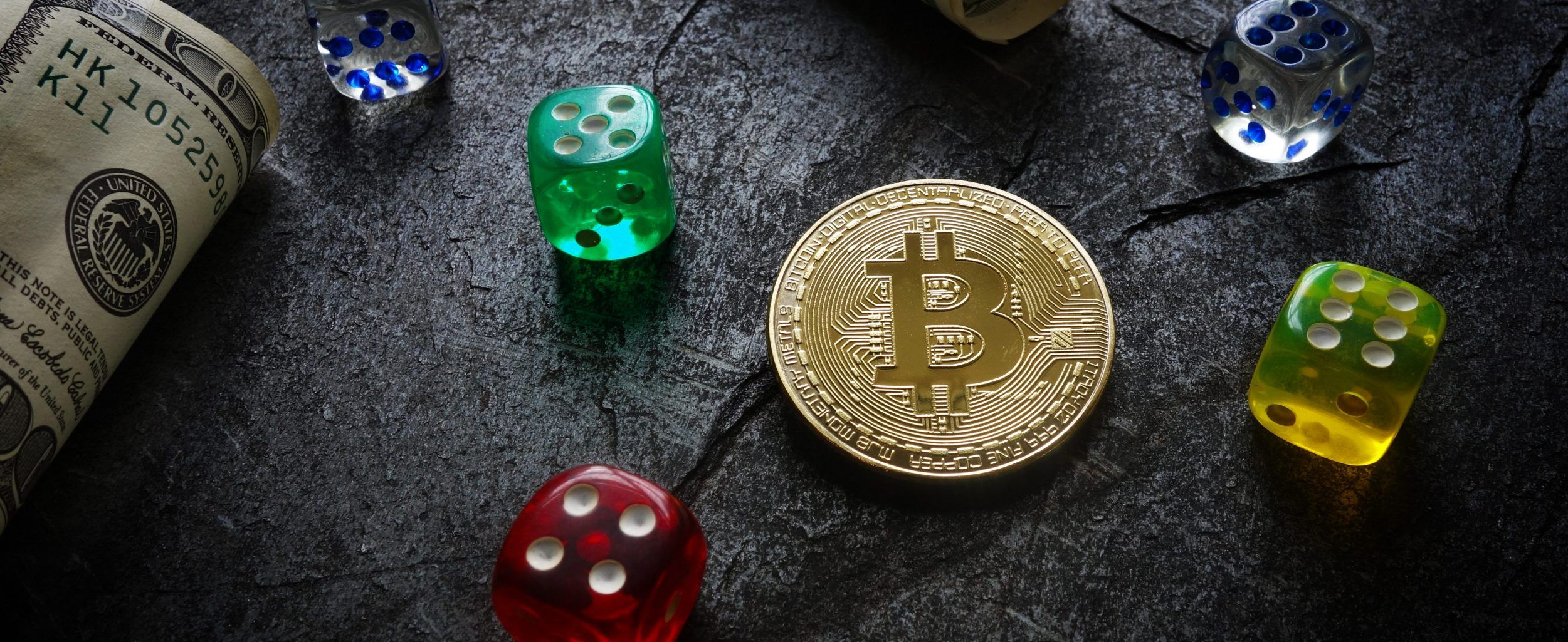 Online Betting: How to Use Cryptos